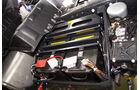Standklimaanlage zum Nachrüsten: Kompressor kontra Verdunster, Kompressoranlage