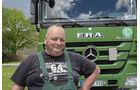 Starker Typ Joe, ERA Spedition Kornwestheim, FF 8/2021