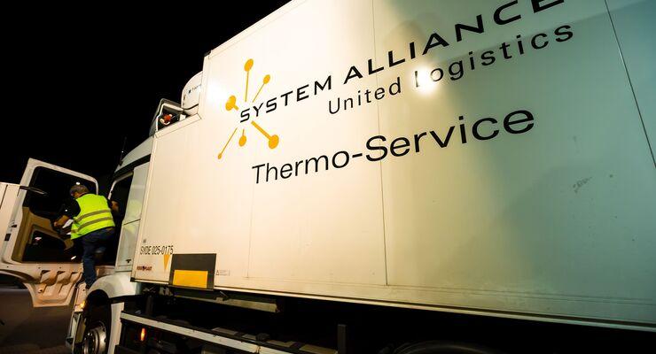 System_Alliance