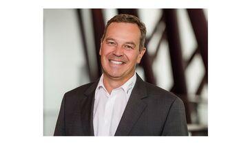Thomas Schwarz, Geschäftsführer Schwarz-Gruppe