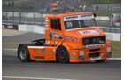Truck-Grand-Prix 2013, Rennen 1
