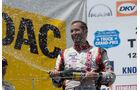 Truck-Grand-Prix 2013, Rennen 3