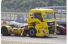 Truck-Grand-Prix 2013, Rennen 4
