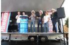 Truck-Grand-Prix 2013