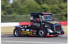 Truck-Grand-Prix 2018 Rennen 1+2 Mittelrhein