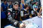 Truck-Grand-Prix 2018 Rennen 4 ETRC