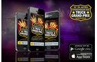 Truck-Grand-Prix-App