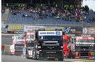 Truck-Grand-Prix