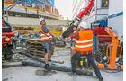 Truck Jobs Betonpumpe