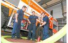 Truck-Jobs Feuerwehr