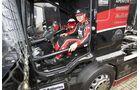 Truck Race Assen