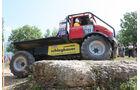 Truck Sport Offner
