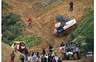 Truck Trial Drnovice