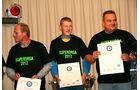 Truck Trial, ITTM, Meisterschaft, Siegerehrung, Termine 2013
