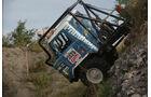 Truck Trial