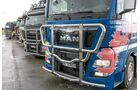 Truckstyling