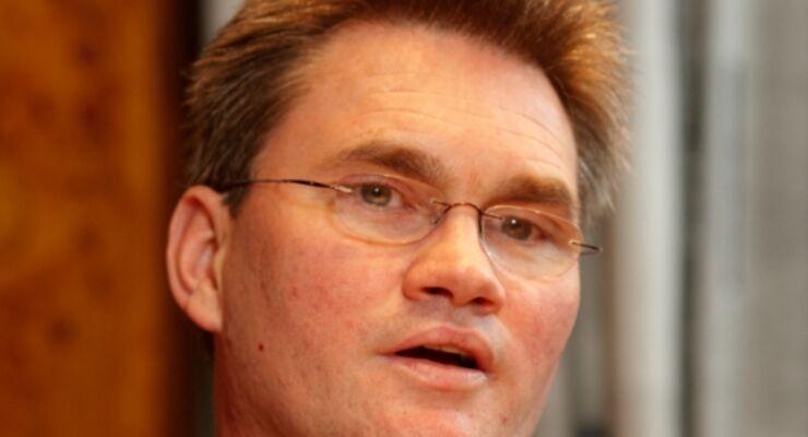Verkehrsforum fordert starken Verkehrsminister