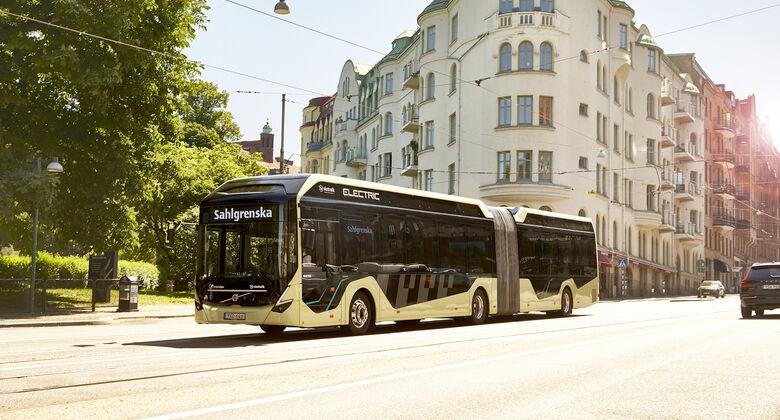 Volvo_Electric_EL16