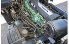 Volvo FH 460/420 LNG