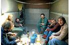 Von der Schweiz nach Teheran, Orientfahrer