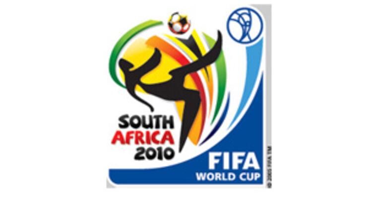 WM 2010