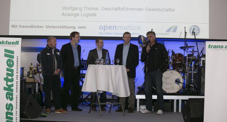 Werlte Emsland, trans aktuell läuft, Diskussion, Trailer-Forum