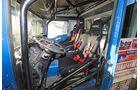 europa, truck, trial, 2020, technik, trucks, man, schoch, stegmaier