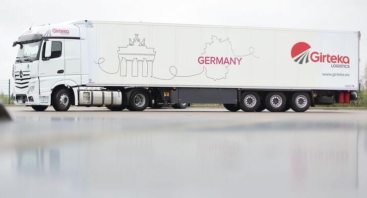 accept. interesting theme, Bekanntschaften graubünden congratulate, the remarkable answer
