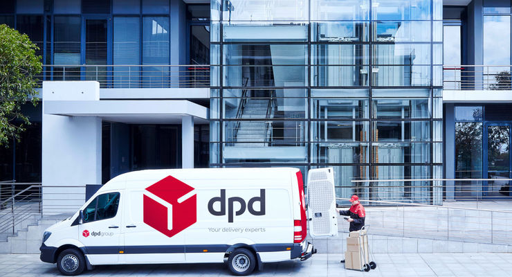 If you wish to know where your DPD parcel is at any specific time you can check on its current shipping status by entering the parcel label number or your.