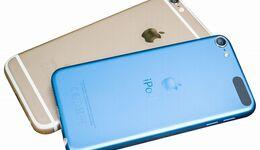 iphone, ipod