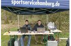 trans aktuell Lauf Werlte 2013