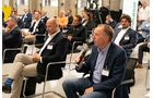 trans aktuell-Symposium Digitalisierung bei Schwarz Logistik 2021