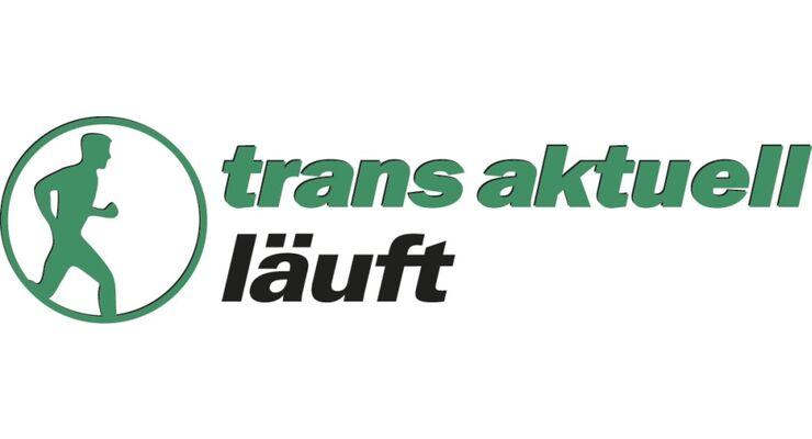 Trans Aktuell Läuft Eurotransport